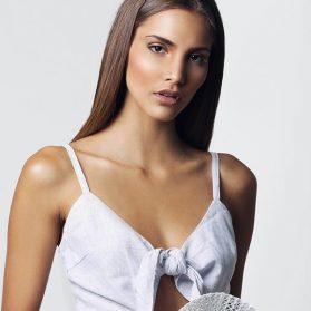 Alejandra Efimer