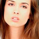 Mariana Ivanovna