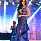 Nariman Battikha Gown Design