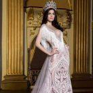 Nariman Battikha Best Gown