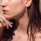 Georgina Varrone Earrings