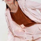 Georgina Varrone Fashion