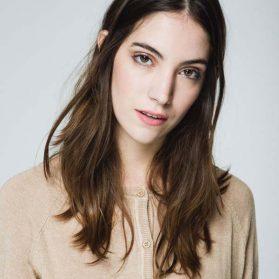 Georgina Varrone Model