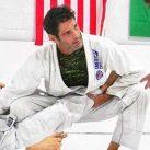 Gustavo Walder Sports