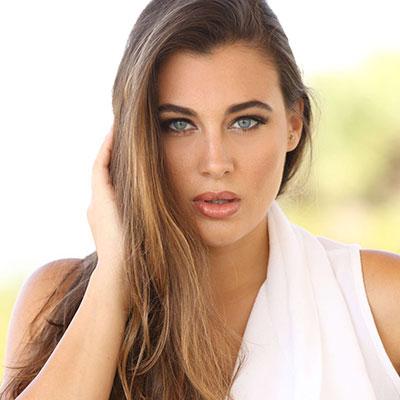 Angie Duran