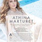 Athina Klioumi